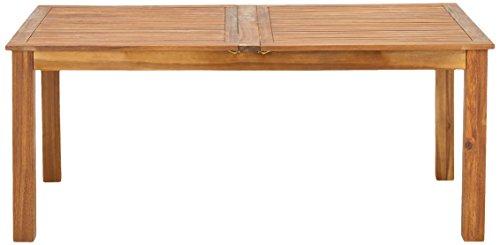 greemotion-ausziehtisch-borkum-akazie-gartentisch-aus-fsc-zertifiziertem-akazienholz-ausziehbarer-esstisch-besonders-robust-und-witterungsbestaendig-masse-ca-180-260-x-100-x-74-cm-2