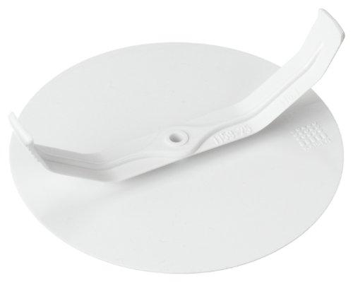 kaiser-spring-lid-for-tins-1159-25-60-mm-pack-of-50