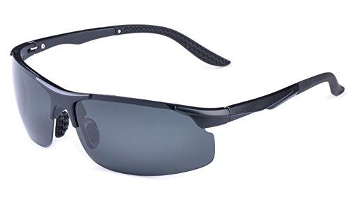 veasti-herren-sport-stil-polarisierten-sonnenbrille-brillen-tr90-black-frame-with-gray-lens