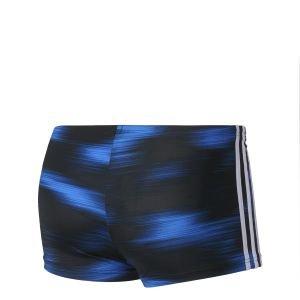 adidas Herren Inf EFP1 BX Boxer Badeanzug, Schwarz (Negro/Azul), 5 Preisvergleich