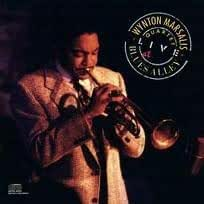Live at Blues Alley (2 CD)