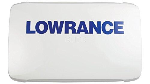 Lowrance 000-13923-001Dejeuner Hardware und Wartung Supplies Lowrance Marine Radar