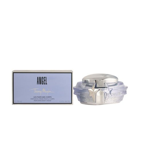 Thierry Mugler Angel - Les Parfums Corps