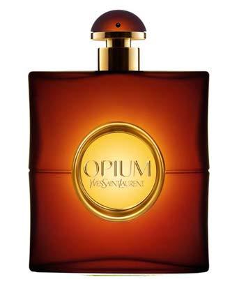 Opium Eau De Toilette Spray (Opium Eau De Toilette Spray (New Packaging) - 50ml/1.7oz)