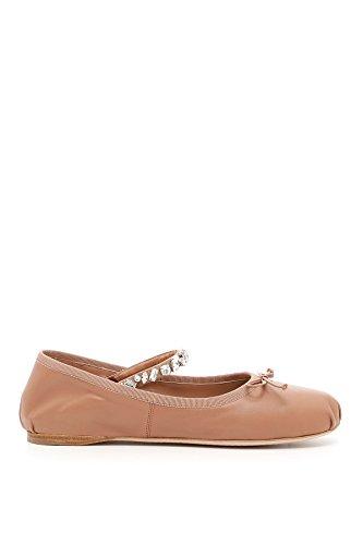 miu-miu-womens-5f029blv7f0770-pink-leather-flats