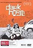 Dark Horse Voksne mennesker kostenlos online stream