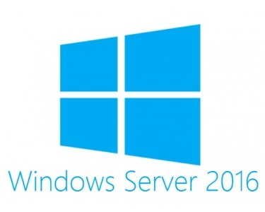 Microsoft Windows Server 2016 Standard, DVD, FRE - systèmes d'exploitation (DVD, FRE, Delivery Service Partner (DSP), 32 Go, 0,5 Go, 1,4 GHz, Français, DVD)