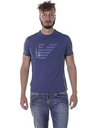 47288b61 Amazon.co.uk: Emporio Armani - T-Shirt Store: Clothing