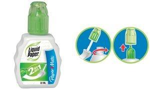 papermate-correcteur-fluide-liquid-paper-2-en-1-blanc