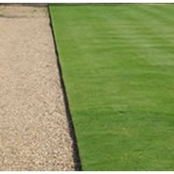 smart-edge-lawn-edging-10m-pack