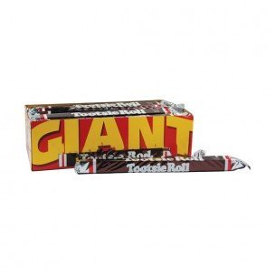 tootsie-roll-giant-bar-by-tootsie-roll-mfrpartno-934-by-tootsie-roll-xl-3-ounces-24-count