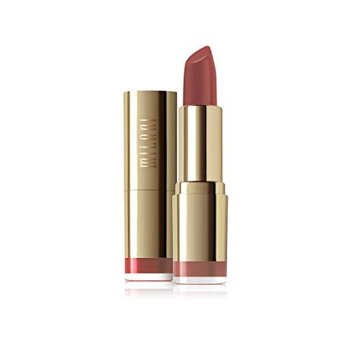 Milani Color Statement Lipstick - teddy bare, 1er Pack (1 x 1 Stück) -