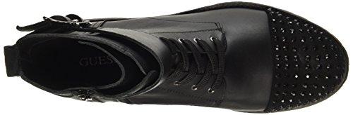 Guess  Marhia, Chaussures de sécurité pour femme - noir - noir Noir