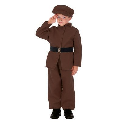 tommy-atkins-wwi-soldier-costume-10-12-years-by-charlie-crow
