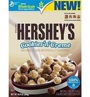 hersheys-cookies-n-creme-109-ounce-by-general-mills-cereals-foods-by-hersheys