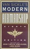 Van Sickle's Modern Airmanship