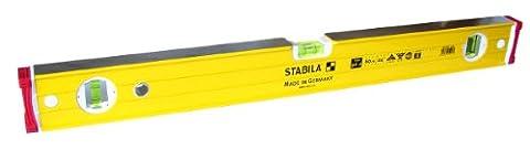 Stabila 96-2-60 Level 3 Vial 60cm / 24in 15225