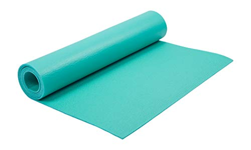 Kounga Yoga Mat Essential 4 Esterilla