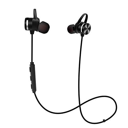 Cuffie Bluetooth Calamita - Il Signor Rossi f41691a2c6f7