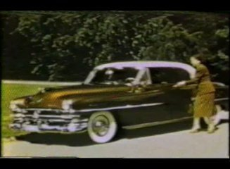 1953-1954-chrysler-film-collection