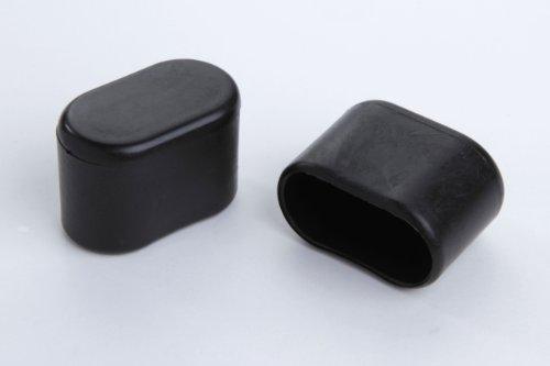 4-pz-cappuccio-per-gamba-sedia-puntale-protettivo-per-gamba-sedia-proteggi-pavimento-proteggi-sedia-