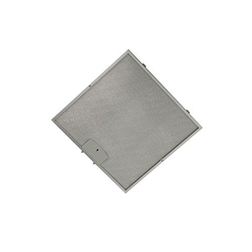 ECHTE NEFF DUNSTABZUGSHAUBE Metall Filter 362381