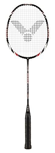 VICTOR Badminton...