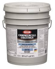 sherwin-williams-gidds-800494-krylon-interior-latex-paint-flat-5-gallon-antique-white-by-sherwin-wil
