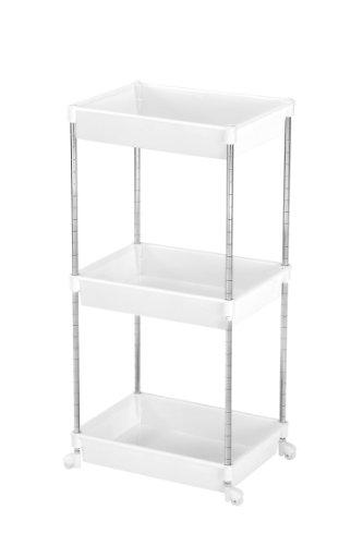 premier-housewares-mueble-con-ruedas-para-el-bano-cromo-y-plastico-52-x-39-x-29-cm-3-estantes-color-