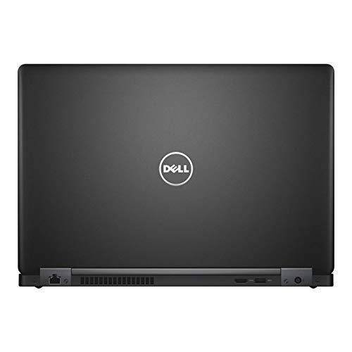 Dell Latitude 5580/Ci3 7100/4GB/500 GB/Win 10 Professional/15.6 Full HD/Backpack Image 3