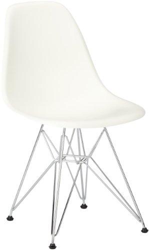 vitra eames gebraucht kaufen nur noch 3 st bis 75. Black Bedroom Furniture Sets. Home Design Ideas