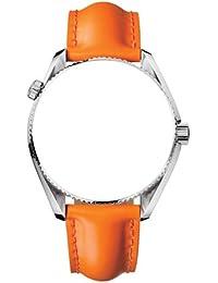 Omega 98000185 - Reloj