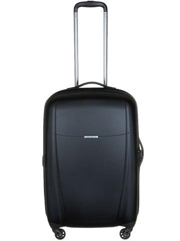 samsonite-valise-rigide-bright-lite-20-67cm-4-roues