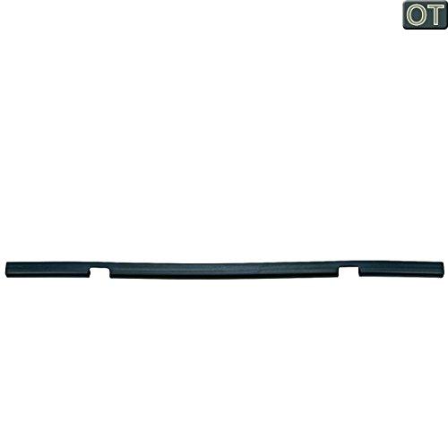 vioks porta guarnizione porta gomma lavastoviglie lavastoviglie come AEG 152740110/1405X 10X 15mm