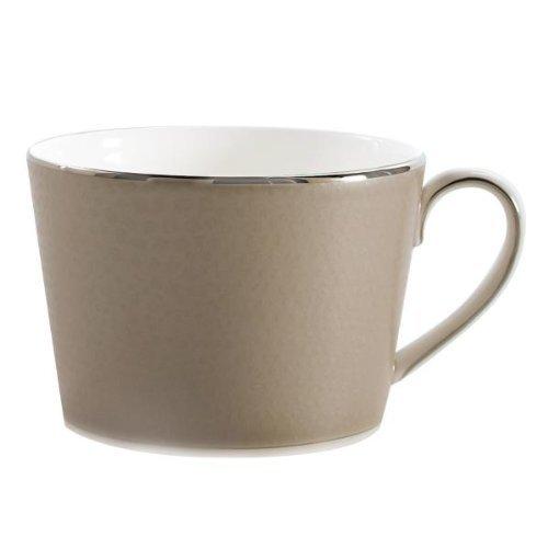 monique-lhuillier-for-royal-doulton-femme-fatale-8-ounce-teacup-by-royal-doulton