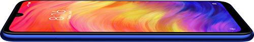 Xiaomi Redmi Note 7 Pro (Neptune Blue, 4GB RAM, 64GB)