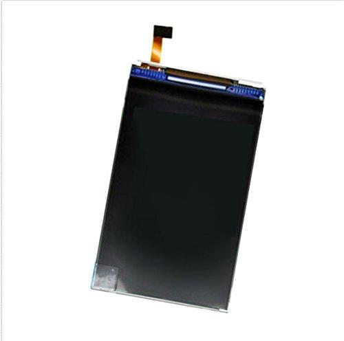 lcd-schermo-per-huawei-ascend-y300-t8833-display-monitor-ricambio-y-300