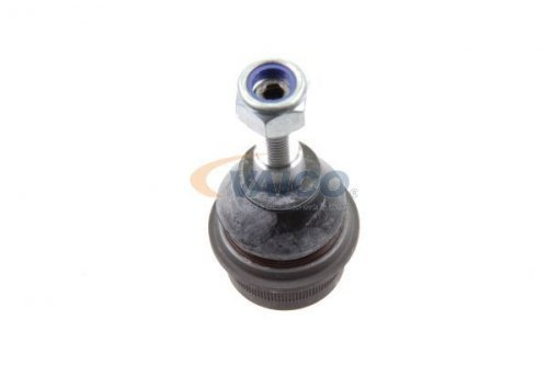 Preisvergleich Produktbild VAICO V40-0523 Trag-/Führungsgelenk