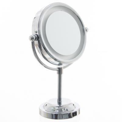 Eminza-Espejo-ampliador-con-luz-color-plateado