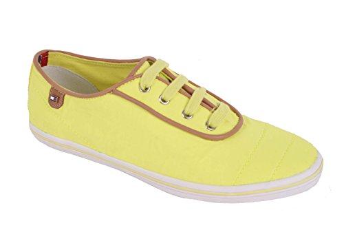 Tommy Hilfiger  Vivien 12D,  Sneaker donna 37