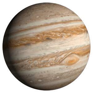 Sonne Jupiter Saturn Neptun Uranus Erde Venus Mars Quecksilber Leuchtende Planeten Wandaufkleber Solar System Aufkleber ()