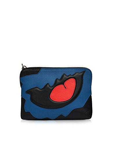 31-phillip-lim-mujer-ap160366nppblack-multicolor-cuero-clutch