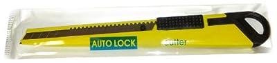 1x Cobalt® Cuttermesser 9 mm von Cobalt Led - TapetenShop