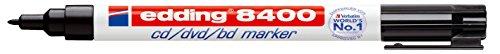 Preisvergleich Produktbild Edd 8400 CD-Marker sz