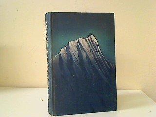 Schneemenschen und Gipfelstürmer par Edmund Hillary Desmond Doig