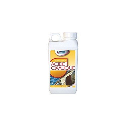 ARDEA-Acide-Oxalique-750-g-Poudre