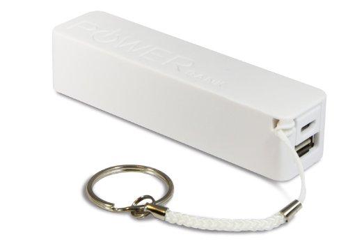 power-bank-batterie-externe-de-secours-pour-telephone-smartphone-tablette-etc-2600mah-blanc