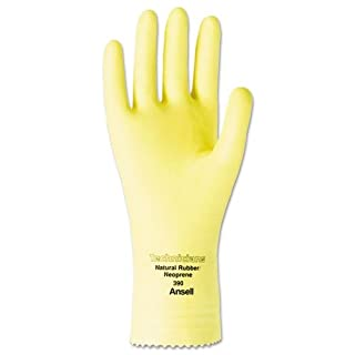 GLOVES,LXT,SZ 7,13 ML,NT