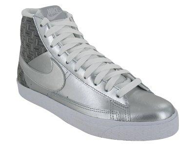 Nike Wmns Air Max Jewell, Chaussures de Gymnastique Femme Blanc Cassé (Whitewhiteblack 105)
