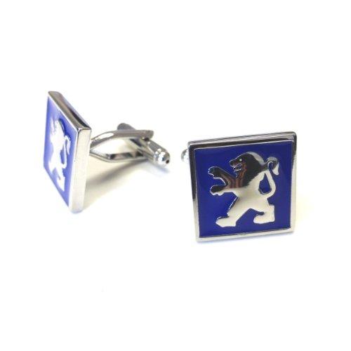 justformoo-car-badge-pair-of-peugeot-cufflinks-107